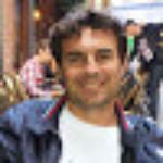 IH Hotels Milano Lorenteggio - Utente Tripadvisor