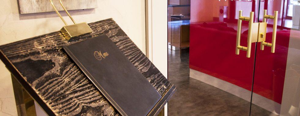 IH Hotels Milano Lorenteggio - Restaurant